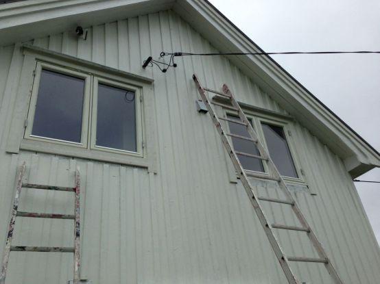 To nye vindu er på plass
