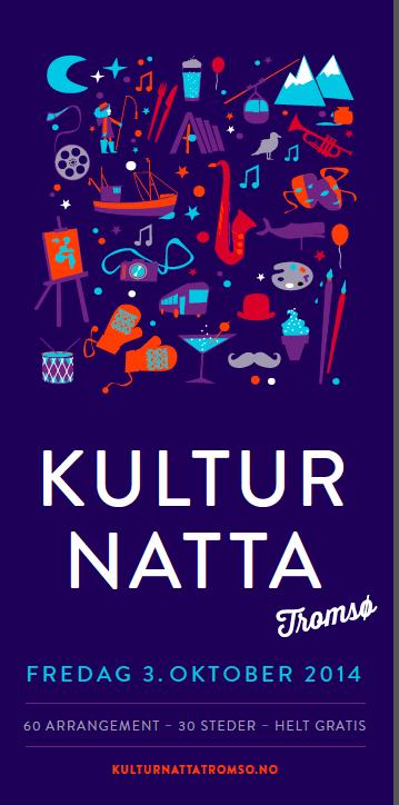 Kulturnatt