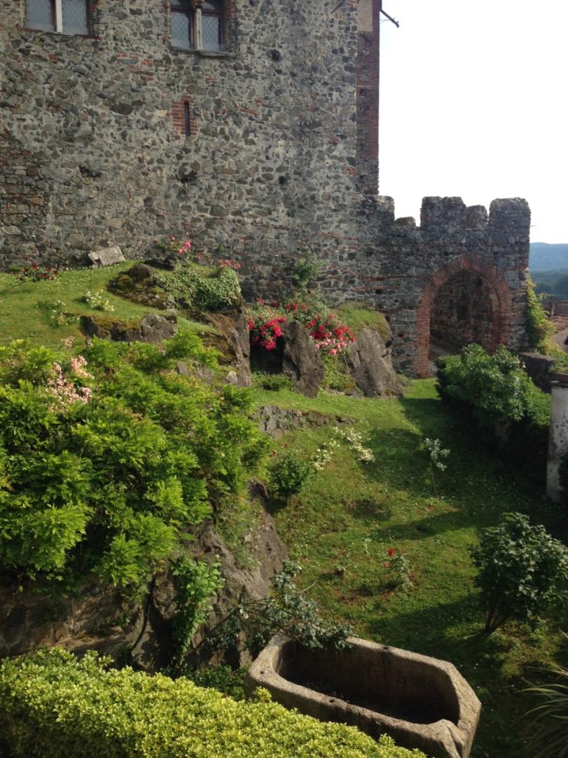 del-av-slottet