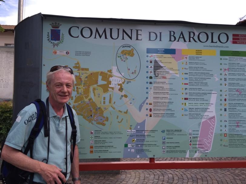 kart-over-barolodistriktet