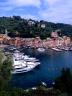 view-from-castello-brown-versjon-2